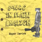 Roger Davies - Songs In Plain English